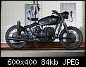 Κάντε click στην εικόνα για μεγαλύτερο μέγεθος.  Όνομα:a.jpg Προβολές:422 Μέγεθος:83,7 KB ID:269903