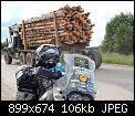 Κάντε click στην εικόνα για μεγαλύτερο μέγεθος.  Όνομα:DSCN1870.jpg Προβολές:879 Μέγεθος:106,4 KB ID:389513