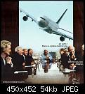Κάντε click στην εικόνα για μεγαλύτερο μέγεθος.  Όνομα:wtc_meeting.jpg Προβολές:157 Μέγεθος:53,8 KB ID:690