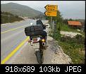 Κάντε click στην εικόνα για μεγαλύτερο μέγεθος.  Όνομα:IMGP0163.jpg Προβολές:835 Μέγεθος:103,3 KB ID:326320