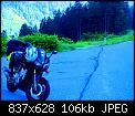 Κάντε click στην εικόνα για μεγαλύτερο μέγεθος.  Όνομα:Qnm8IC.jpg Προβολές:645 Μέγεθος:105,6 KB ID:383534