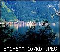 Κάντε click στην εικόνα για μεγαλύτερο μέγεθος.  Όνομα:3TmHeJ.jpg Προβολές:650 Μέγεθος:107,3 KB ID:383535