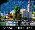Κάντε click στην εικόνα για μεγαλύτερο μέγεθος.  Όνομα:9HE7oJ.jpg Προβολές:645 Μέγεθος:109,6 KB ID:383539