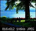 Κάντε click στην εικόνα για μεγαλύτερο μέγεθος.  Όνομα:tkP8Cd.jpg Προβολές:630 Μέγεθος:105,6 KB ID:383543