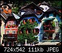 Κάντε click στην εικόνα για μεγαλύτερο μέγεθος.  Όνομα:En1I22.jpg Προβολές:630 Μέγεθος:111,5 KB ID:383547