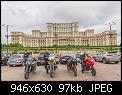 Κάντε click στην εικόνα για μεγαλύτερο μέγεθος.  Όνομα:untitled-138.jpg Προβολές:436 Μέγεθος:97,4 KB ID:397911