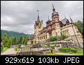 Κάντε click στην εικόνα για μεγαλύτερο μέγεθος.  Όνομα:untitled-181.jpg Προβολές:434 Μέγεθος:103,2 KB ID:397916