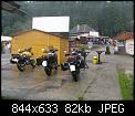 Κάντε click στην εικόνα για μεγαλύτερο μέγεθος.  Όνομα:IMG_5082 moto.jpg Προβολές:384 Μέγεθος:82,4 KB ID:397963
