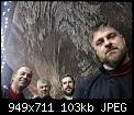 Κάντε click στην εικόνα για μεγαλύτερο μέγεθος.  Όνομα:moto97.jpg Προβολές:338 Μέγεθος:102,6 KB ID:398050
