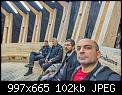 Κάντε click στην εικόνα για μεγαλύτερο μέγεθος.  Όνομα:untitled-351.jpg Προβολές:319 Μέγεθος:102,1 KB ID:398085