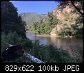 Κάντε click στην εικόνα για μεγαλύτερο μέγεθος.  Όνομα:IMG_1735.jpg Προβολές:179 Μέγεθος:100,3 KB ID:399030