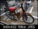 Κάντε click στην εικόνα για μεγαλύτερο μέγεθος.  Όνομα:autosalon_100.jpg Προβολές:317 Μέγεθος:58,8 KB ID:412167