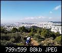 Κάντε click στην εικόνα για μεγαλύτερο μέγεθος.  Όνομα:IMG_20191216_124038_resize_50.jpg Προβολές:128 Μέγεθος:87,6 KB ID:413452