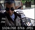 Κάντε click στην εικόνα για μεγαλύτερο μέγεθος.  Όνομα:7Uk9SO.jpg Προβολές:294 Μέγεθος:87,5 KB ID:416336