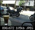 Κάντε click στην εικόνα για μεγαλύτερο μέγεθος.  Όνομα:J864f9.jpg Προβολές:298 Μέγεθος:104,7 KB ID:416338