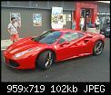 Κάντε click στην εικόνα για μεγαλύτερο μέγεθος.  Όνομα:p5MQuM.jpg Προβολές:268 Μέγεθος:102,0 KB ID:416358