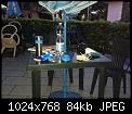 Κάντε click στην εικόνα για μεγαλύτερο μέγεθος.  Όνομα:TuTQ0o.jpg Προβολές:255 Μέγεθος:84,1 KB ID:416362