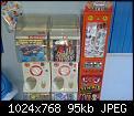 Κάντε click στην εικόνα για μεγαλύτερο μέγεθος.  Όνομα:KJw1TY.jpg Προβολές:253 Μέγεθος:95,0 KB ID:416365