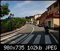 Κάντε click στην εικόνα για μεγαλύτερο μέγεθος.  Όνομα:LyK8q9.jpg Προβολές:255 Μέγεθος:101,6 KB ID:416370