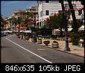 Κάντε click στην εικόνα για μεγαλύτερο μέγεθος.  Όνομα:F43OO1.jpg Προβολές:251 Μέγεθος:104,9 KB ID:416373