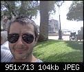 Κάντε click στην εικόνα για μεγαλύτερο μέγεθος.  Όνομα:K9paIs.jpg Προβολές:248 Μέγεθος:103,7 KB ID:416375