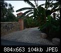 Κάντε click στην εικόνα για μεγαλύτερο μέγεθος.  Όνομα:HPxU30.jpg Προβολές:206 Μέγεθος:104,0 KB ID:416405