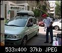 Κάντε click στην εικόνα για μεγαλύτερο μέγεθος.  Όνομα:normal_parking11.jpg Προβολές:211 Μέγεθος:36,8 KB ID:3060