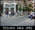 Κάντε click στην εικόνα για μεγαλύτερο μέγεθος.  Όνομα:normal_parking%202.jpg Προβολές:201 Μέγεθος:34,2 KB ID:3062