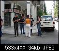 Κάντε click στην εικόνα για μεγαλύτερο μέγεθος.  Όνομα:normal_parking12.jpg Προβολές:203 Μέγεθος:33,7 KB ID:3063
