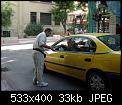 Κάντε click στην εικόνα για μεγαλύτερο μέγεθος.  Όνομα:normal_parking%206.jpg Προβολές:195 Μέγεθος:33,3 KB ID:3065