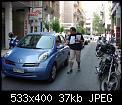 Κάντε click στην εικόνα για μεγαλύτερο μέγεθος.  Όνομα:normal_parking%205.jpg Προβολές:192 Μέγεθος:37,1 KB ID:3066