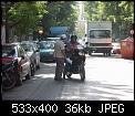 Κάντε click στην εικόνα για μεγαλύτερο μέγεθος.  Όνομα:normal_parking%208.jpg Προβολές:195 Μέγεθος:36,1 KB ID:3067