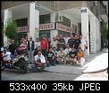 Κάντε click στην εικόνα για μεγαλύτερο μέγεθος.  Όνομα:normal_parking16.jpg Προβολές:277 Μέγεθος:35,5 KB ID:3070