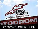 Κάντε click στην εικόνα για μεγαλύτερο μέγεθος.  Όνομα:divers-gp-czech-republic-2018-circuit-brno03-05-08-2018photo-michelin-3.jpg Προβολές:342 Μέγεθος:50,4 KB ID:420034