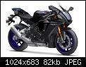 Κάντε click στην εικόνα για μεγαλύτερο μέγεθος.  Όνομα:2020-Yamaha-YZF-R1M-First-Look-sport-motorcycle-16.jpg Προβολές:198 Μέγεθος:82,2 KB ID:408322