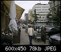Κάντε click στην εικόνα για μεγαλύτερο μέγεθος.  Όνομα:25082010098 (600 x 450).jpg Προβολές:692 Μέγεθος:77,7 KB ID:208153