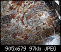 Κάντε click στην εικόνα για μεγαλύτερο μέγεθος.  Όνομα:p5.jpg Προβολές:294 Μέγεθος:96,9 KB ID:302650