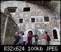 Κάντε click στην εικόνα για μεγαλύτερο μέγεθος.  Όνομα:p6.jpg Προβολές:291 Μέγεθος:100,1 KB ID:302651