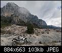 Κάντε click στην εικόνα για μεγαλύτερο μέγεθος.  Όνομα:4.jpg Προβολές:189 Μέγεθος:102,6 KB ID:414402