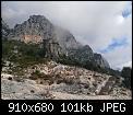 Κάντε click στην εικόνα για μεγαλύτερο μέγεθος.  Όνομα:5.jpg Προβολές:189 Μέγεθος:101,4 KB ID:414403