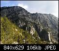 Κάντε click στην εικόνα για μεγαλύτερο μέγεθος.  Όνομα:18.jpg Προβολές:186 Μέγεθος:106,1 KB ID:414416