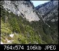 Κάντε click στην εικόνα για μεγαλύτερο μέγεθος.  Όνομα:19.jpg Προβολές:186 Μέγεθος:106,3 KB ID:414417
