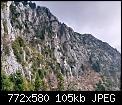 Κάντε click στην εικόνα για μεγαλύτερο μέγεθος.  Όνομα:24.jpg Προβολές:184 Μέγεθος:105,5 KB ID:414422