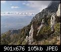 Κάντε click στην εικόνα για μεγαλύτερο μέγεθος.  Όνομα:27.jpg Προβολές:181 Μέγεθος:104,6 KB ID:414425