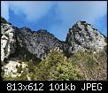 Κάντε click στην εικόνα για μεγαλύτερο μέγεθος.  Όνομα:36.jpg Προβολές:177 Μέγεθος:100,8 KB ID:414434