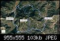 Κάντε click στην εικόνα για μεγαλύτερο μέγεθος.  Όνομα:map.jpg Προβολές:156 Μέγεθος:103,1 KB ID:413526
