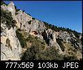 Κάντε click στην εικόνα για μεγαλύτερο μέγεθος.  Όνομα:10.jpg Προβολές:152 Μέγεθος:102,8 KB ID:413536
