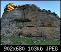 Κάντε click στην εικόνα για μεγαλύτερο μέγεθος.  Όνομα:12.jpg Προβολές:149 Μέγεθος:102,9 KB ID:413542