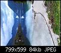 Κάντε click στην εικόνα για μεγαλύτερο μέγεθος.  Όνομα:1634076012861_resize_46.jpg Προβολές:190 Μέγεθος:83,9 KB ID:431251