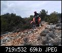 Κάντε click στην εικόνα για μεγαλύτερο μέγεθος.  Όνομα:IMG_20211017_200502.jpg Προβολές:45 Μέγεθος:69,5 KB ID:431340